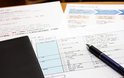 住宅瑕疵(かし)担保責任保険